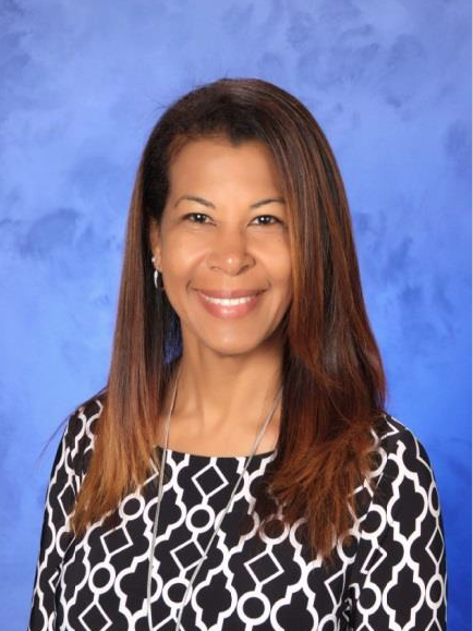 Teacher Nomination for Outstanding Performance – Dr. Gershia Ardo – Pembroke Pines Charter Middle
